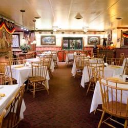 Photo Of Mack S Golden Pheasant Elmhurst Il United States Where History Is