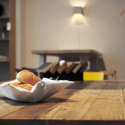 foto zu das mobel geschaft wien osterreich dasmobel breadbasket