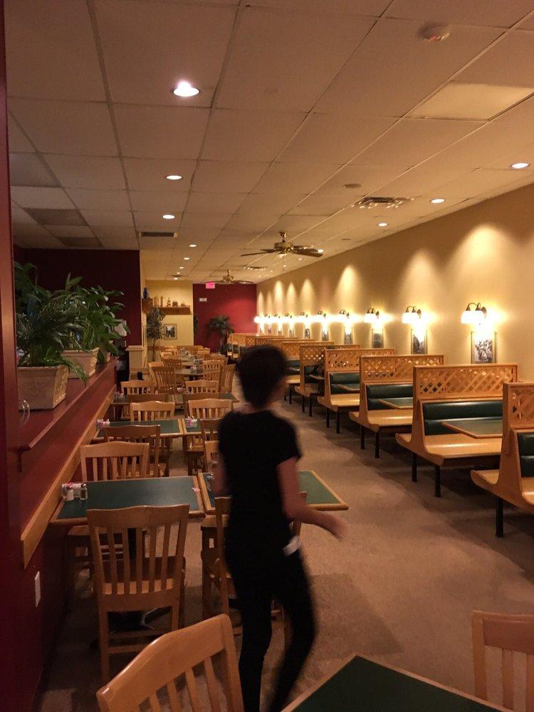 Monroe Nc Sub Restaurants