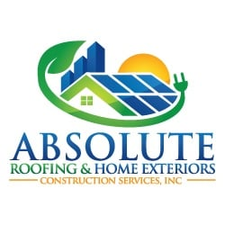 Attractive Photo Of Absolute Roofing   Bethesda, MD, United States