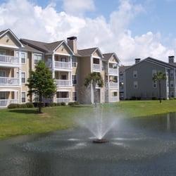 Palmetto Pointe Apartment Homes