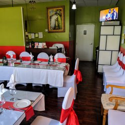 Deshi Street deshi Restaurant - Order Food Online - 144 Photos ... on