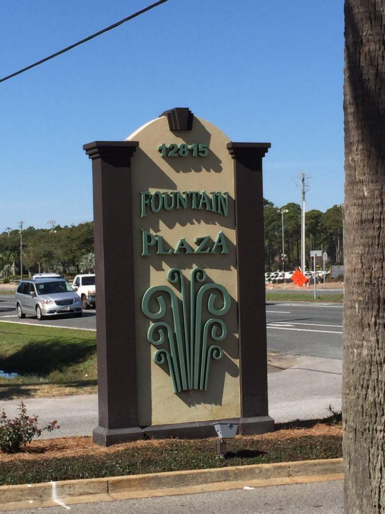 Sweet Southern Vapes Destin - Miramar Beach: 12671 Emerald Coast Pkwy W, Miramar Beach, FL