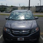 Photo Of Fiesta Motors Ontario Ca United States