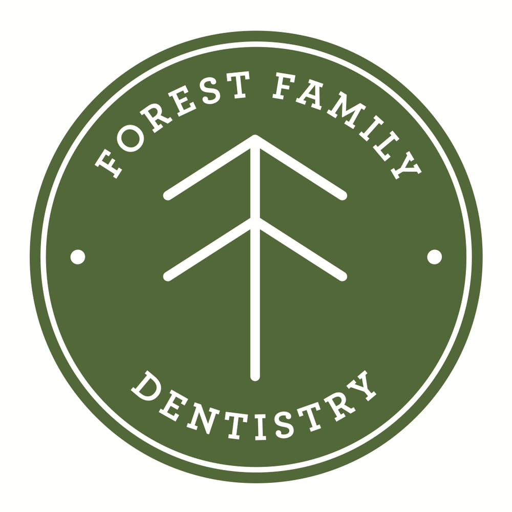 Forest Family Dentistry: 2700 W Anderson Ln, Austin, TX