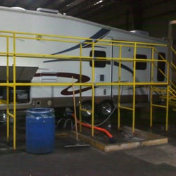 Photo Of RV Storage Depot   Brea   Brea, CA, United States.
