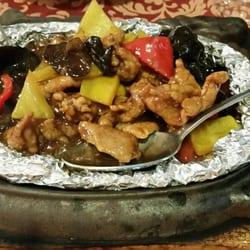 Kaiyue - Cucina cinese - Via Curtatone 69, Prato - Ristorante ...