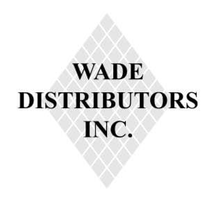 Wade Distributors 2949 S Juniper St Foley, AL Carpet & Rug Dealers