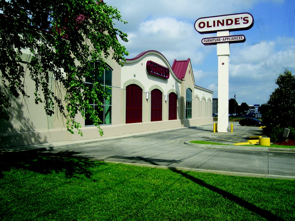 Olindeu2019s - 33 Photos - Furniture Stores - 9536 Airline Hwy, Baton Rouge, LA - Phone Number - Yelp
