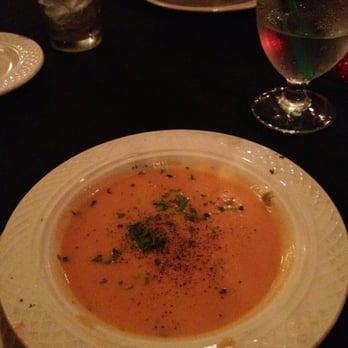 Vittorio S Restaurant Huntington Beach