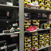 adidas factory outlet san diego adidas factory outlet vacaville california