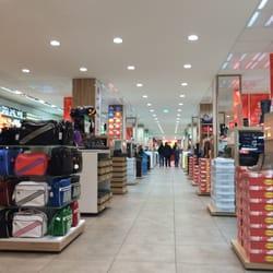 Deichmann 45LeverkusenNordrhein Deichmann Schuhe Wiesdorfer Platz Schuhe Wiesdorfer Platz rdtsxhQCBo