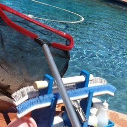 Photo of Best Pool Service - Huntington Beach, CA, United States