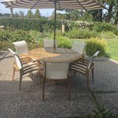 Photo Of Tom S Outdoor Furniture Redwood City Ca United States One Company