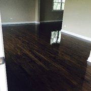 H Photo Of Source One Hardwood Flooring   Lincolnwood, IL, United States.