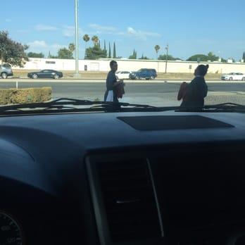 Car Wash Guys Fresno