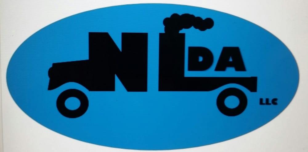 No Limit Diesel >> Photos For No Limit Diesel Automotive Yelp