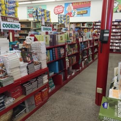 Photo Of Ollies Bargain Outlet   Waterbury, CT, United States. All Kinds Of