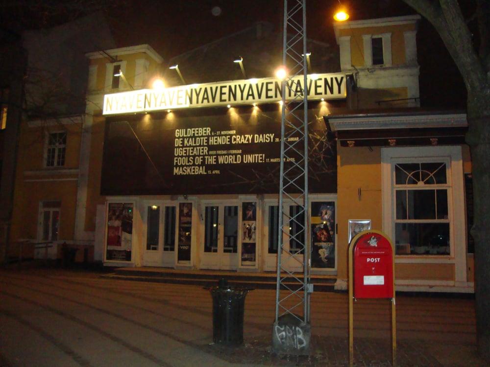 Photos for Aveny T - Yelp