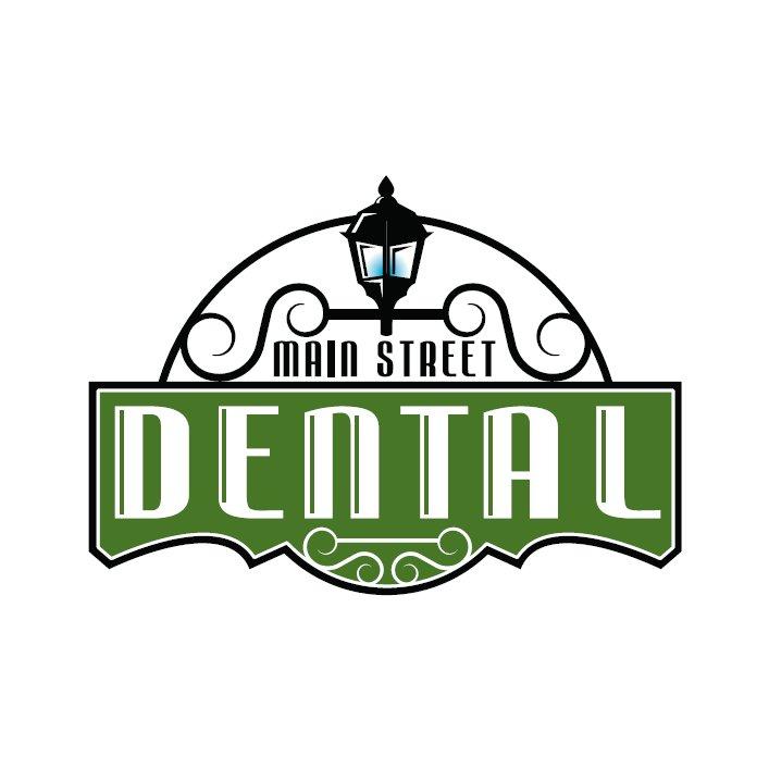 Main Street Dental: 312 S Main St, Bentonville, AR