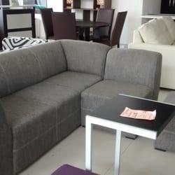 Dettaglio tienda de muebles plazas outlet av andr s for Tiendas de muebles en cancun