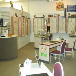 0984a2874a Eyewear   Opticians in Trumbull - Yelp