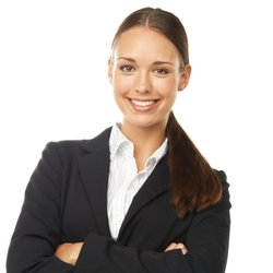 certified resume writer services