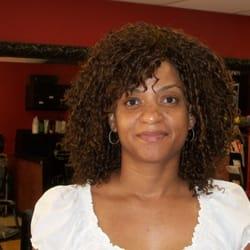 Photo of London Calling Hair Salon - San Diego, CA, United States