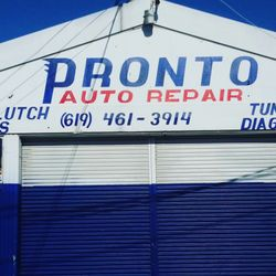Photo Of To Auto Repair Lemon Grove Ca United States