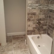 Your Sons Home Services Photos Flooring Port Saint Lucie - Bathroom remodeling port saint lucie fl