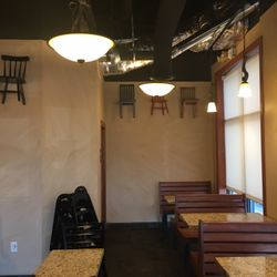 kimball office orders uber yelp. Photo Of Kneaders Bakery \u0026 Cafe - Park City, UT, United States Kimball Office Orders Uber Yelp N