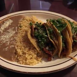 Photo Of Maria S Mexican Restaurant Moline Il United States