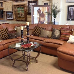 Amazing Photo Of Furniture Consignment Gallery   Colleyville, TX, United States ...