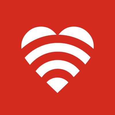 Boingo Wireless - 243 Reviews - Internet Service Providers