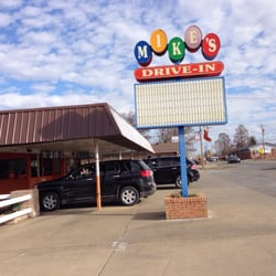 The Best 10 Restaurants Near West Frankfort Il 62896