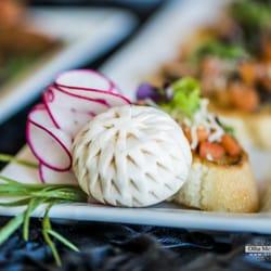 Asian catering in sacramento