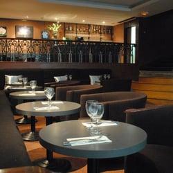 Le Biz 10 Photos 12 Avis Bars Lounge 18 Rue Favart