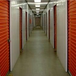 Photo Of Public Storage   Kaneohe, HI, United States