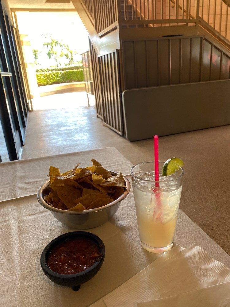 Sal's Mexican Restaurant - Fresno