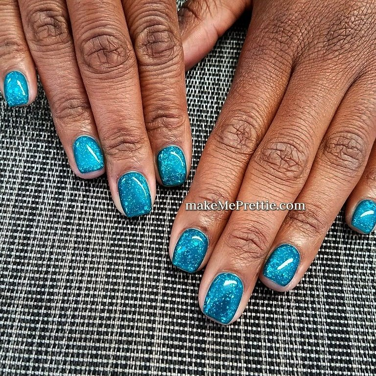 Best Gel Manicure Nail Designs Natural Nails No Acrylics Shellac Gel