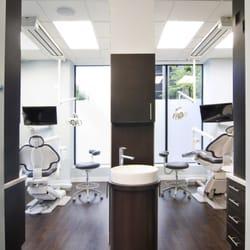 chicago dental studio 26 photos 187 reviews general dentistry