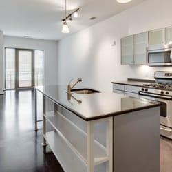 Lofts 590 Apartments Crystal City
