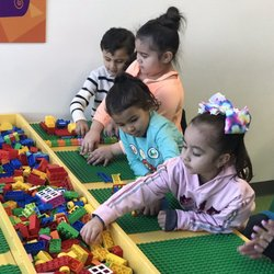 Top 10 Best Places For Toddler To Play In Staten Island Ny Last