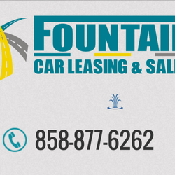 fountain car leasing sales 15 beitr ge autohaus 7964 arjons dr san diego ca. Black Bedroom Furniture Sets. Home Design Ideas