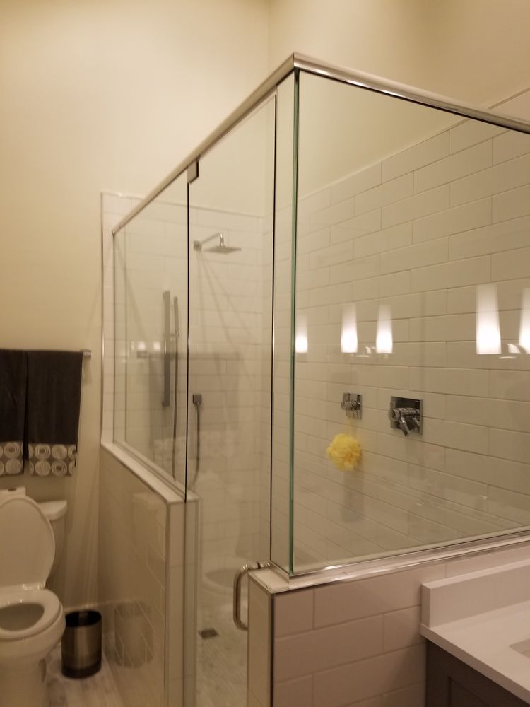 Thao's Home Improvements