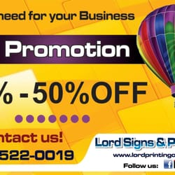 Lord signs printing printing services 124 polk st newark nj photo of lord signs printing newark nj united states reheart Images