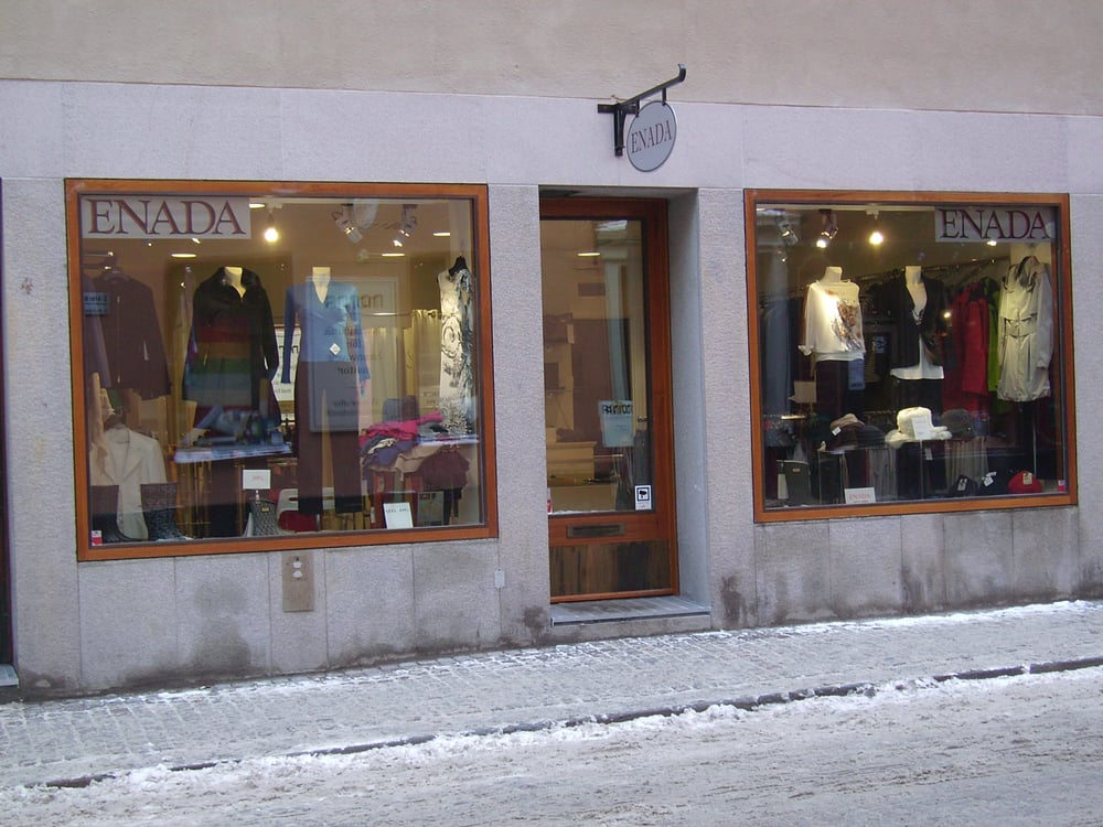 telefonnummer ledsagare stora tuttar nära Stockholm