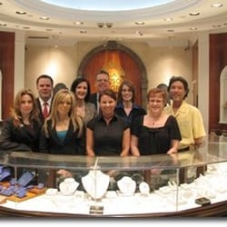 photo of la maison dor jewellers orleans on canada la - Maison Canada