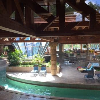 maya mare 21 beitr ge sauna am wasserwerk 1 halle saale sachsen anhalt telefonnummer. Black Bedroom Furniture Sets. Home Design Ideas