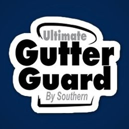Photos For Ultimate Gutter Guard By Southern Charleston Yelp